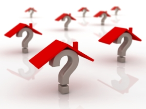 Questions about Home Ownership?