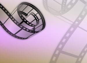 Film Festivals In Palm Springs