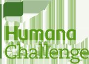 humana-challenge-logo