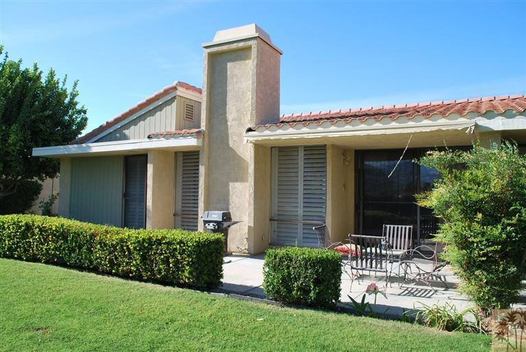 Wilshire Glenn Rancho Mirage